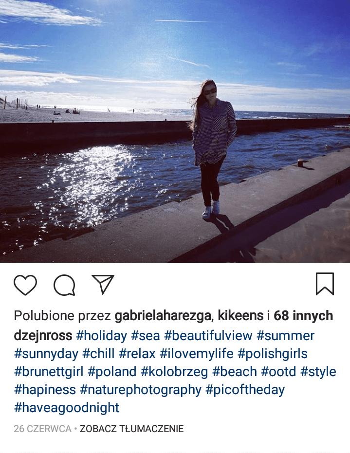 zdjecie_bez_opisu_instagram
