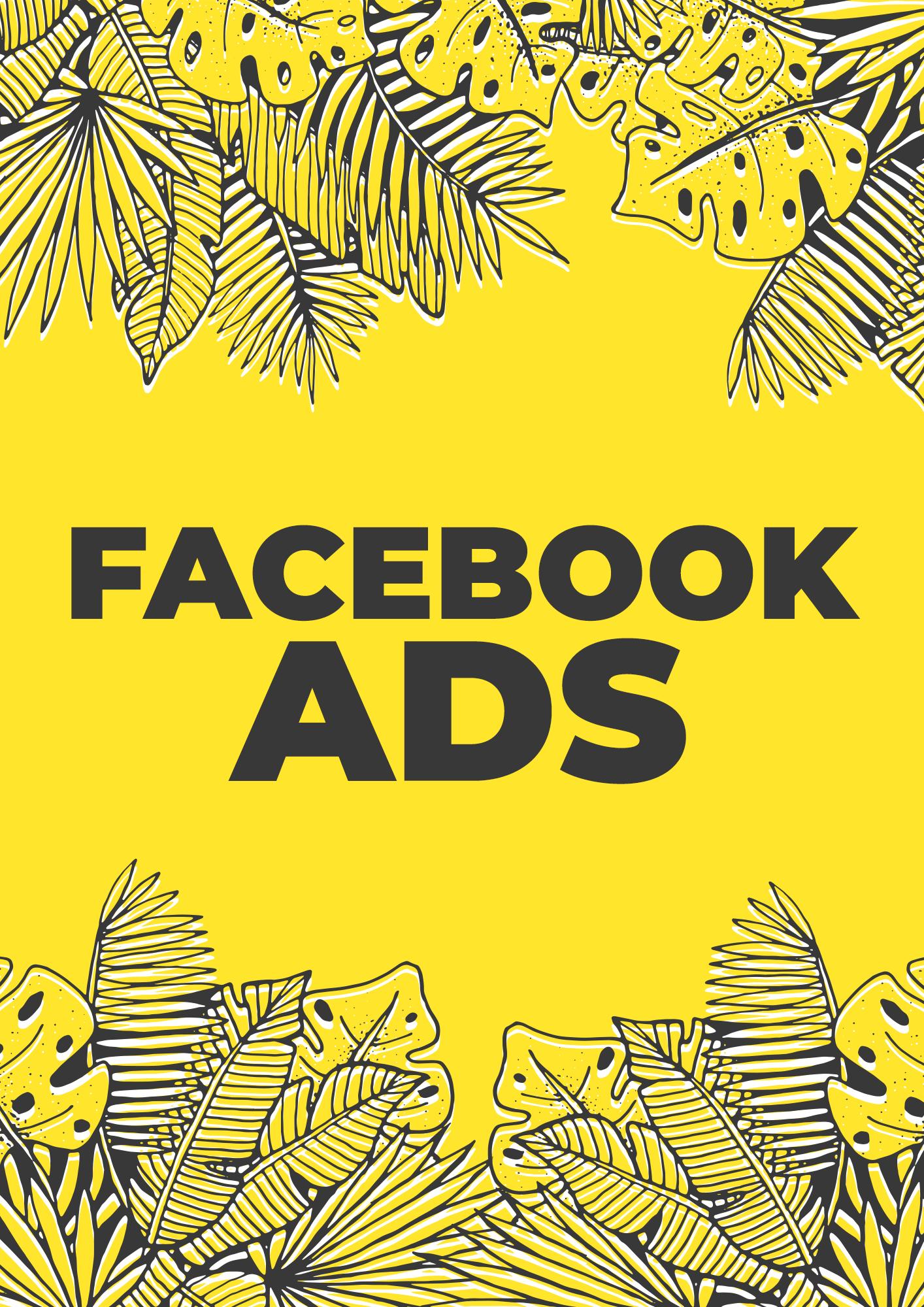 szkolenie facebook ads