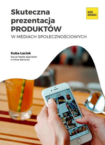 Okładka e-book