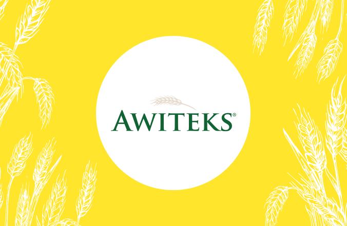 awiteks