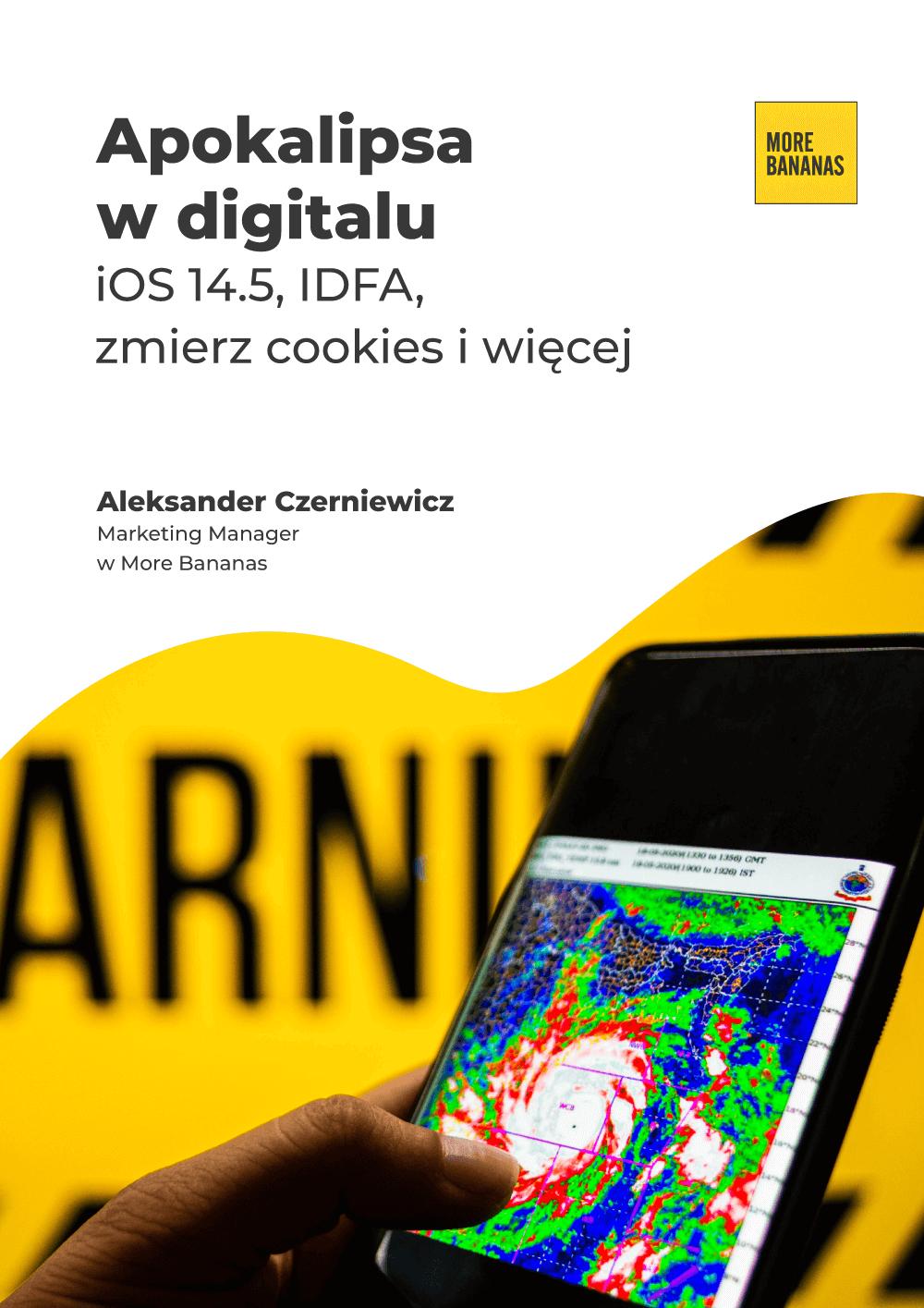 Apokalipsa w digitalu