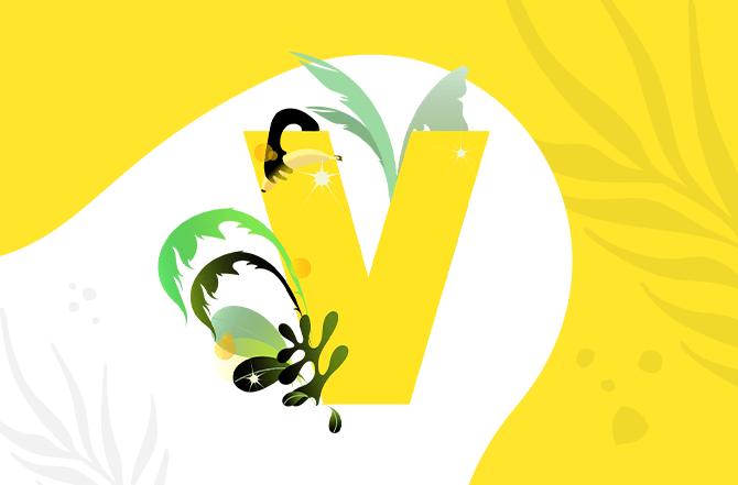 V urodziny More Bananas