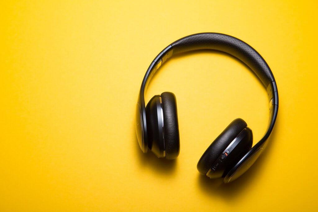 5 rzeczy o których musisz pamiętać tworząc podcast